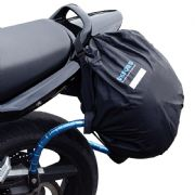 Oxford Lockable Helmet Bag OX624